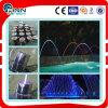 Laminar Jet Fountain Nozzle Garden Fountain /Outdor Music Fountain Decoration Nozzle