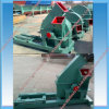 2017 Hot Selling Portable Wood Chips Making Machine