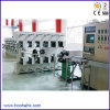 12 Cores-Fiber Optical Secondary Coating Machine