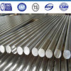 13-8mo Cold Drawn Steel Round Bar