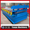 Metal Roofing Corrugated Roof Sheet Roll Forming Machine