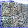 Low Price High Strength Hexagonal Wire Mesh Gabion Stone Basket