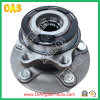 High Quality Car Wheel Hub Bearing for Mitsubishi Outlander (3785A009)