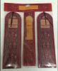 Promotional Incense Stick Set