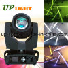 Clay Paky 16 Prism 5r Beam 200