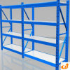Stainless Steel Storage Shelf (MS50)