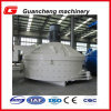 Factory Supplier MP500 Small Planetary Vertical Mixer for Sale