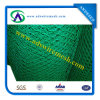 PVC Hexagonal Chicken Wire Mesh 3/4""