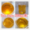 Oily Liquid Tri Tren 200mg/Ml