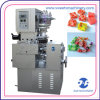 China Automatic Packing Machines Candy Chocolate Cutting Packer Machine for Packing
