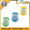 Promotional Gift Calculator with Custom Logo (KA-002)