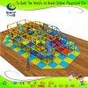 Ce Standard Kids Indoor Playground Amusement Park for Sale