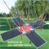 Good Design Trampoline Set (XYY10-N1110)
