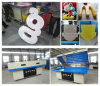 Professional Vacuum Forming Machine for Advertising Signage (BX-2700)
