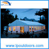 200 Seater Event Party Marquee Wedding Tent