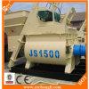 Famous Js1500 Concrete Mixer