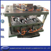 Aluminium Foil Container Mould for Airline