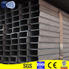 Mild Steel 40X60mm Square and Rectangular Tubes