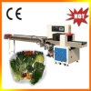 Fresh Fruit and Fresh Vegetable Packaging Equipment