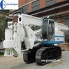 YTR280 Rotary Drilling Rig