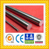 S31008 Stainless Steel Bar