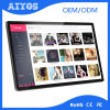 27 Inch Full HD Digital Signage Indoor/Outdoor LCD Advertising Media Player