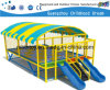 Outdoor Trampoline on Stock (HD-15103)