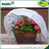 Onlylife High Quality UV Resistant Agricultural Garden Plant Protection Cover