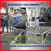 Plastic PVC Free Foam Board /Sheet Extrution Line