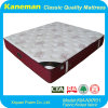 "2"" Visco Memory Foam with Individual Pocket Spring Mattress"