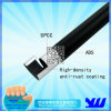 Dia 28mm Lean Tube, Coated Pipe (JY-4000-H-P)