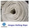 3 Strand Polypropylene Marine Rope