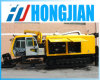 Horizonta Directional Drilling Machine (HJ-105T)