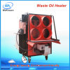 CE Waste Oil Heater (WH20)