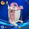 Professional I Lipo Laser with Cavitation RF (KM-L-U900)