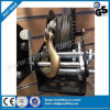 Galvanized Painted Manual Hand Winch