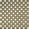 Mosaic No. Th1034 Matel Mosaic