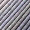 Hot Sales Multicolor Wovean Fabric