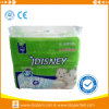 Raw Material Comfortable Fully Thin Baby Close Skin Diaper