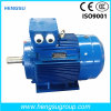Ye3 200kw-8p Three-Phase AC Asynchronous Squirrel-Cage Induction Electric Motor for Water Pump, Air Compressor
