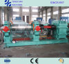 """22"""" Two Roller Rubber Mixing Mill, Two Roller Mill, Mixing Mill"""