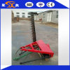 9GB Series Three Point Mounted Lawn Mower