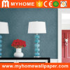 Guangzhou High Grade Plain Living Room Wallcovering Wall Paper
