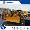 Liugong Clg4230 Motor Grader 230HP