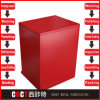 Good at Customise Steel Metal Boxes Cabinet