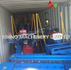 Sugarcane Harvesting Machine 4zl-12