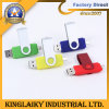 USB Flash Drive for PC and Mobile Phone