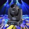 Hot Beam 330W 15r Beam-Spot-Wash Moving Head Light