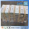 Neodymium Segment Magnets Neodymium Rare Earth Magnets Wholesale