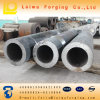 Pipe Mould with Different Joints Part